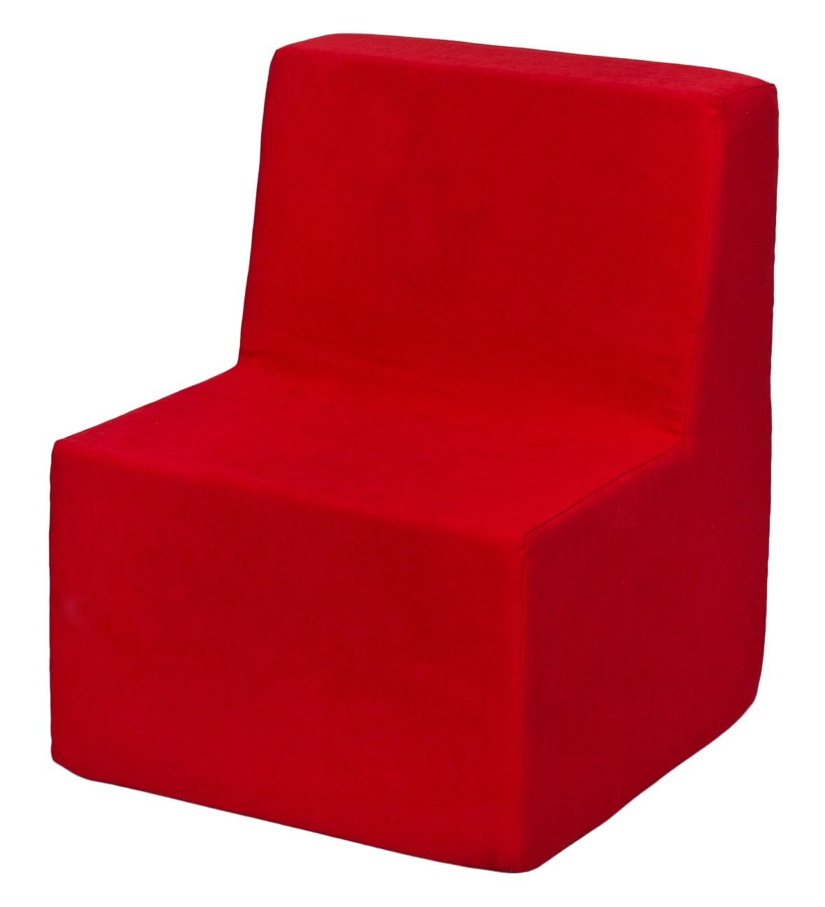 soft chairs for toddlers ergonomic chair stokke varier thatsit foam kids children comfy seat nursery