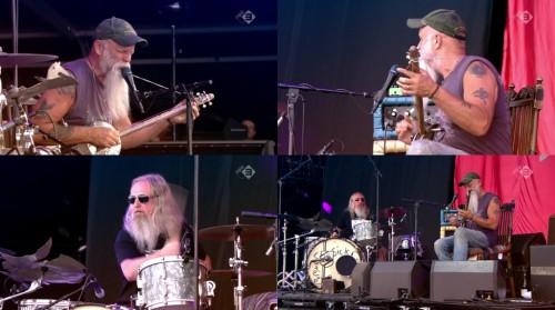Seasick Steve-Pinkpop Festival (2017)-1080p-x264-2017-SRPx