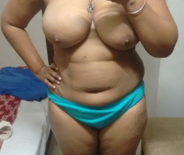 Unseen Randi Hot And Nude Aunty Sex Photo