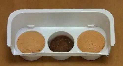 hamburguesapolvo24 - Mini Hamburguesas en polvo un invento asiático