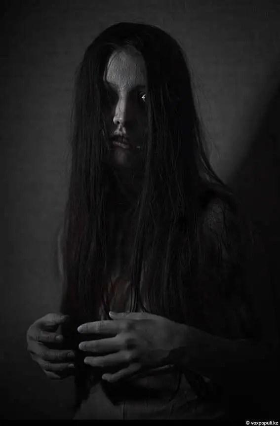 darkness09020 - Cuidado con la Oscuridad