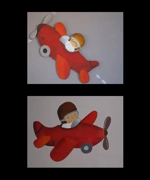 Grállimes de Colors, ilustraciones infantiles