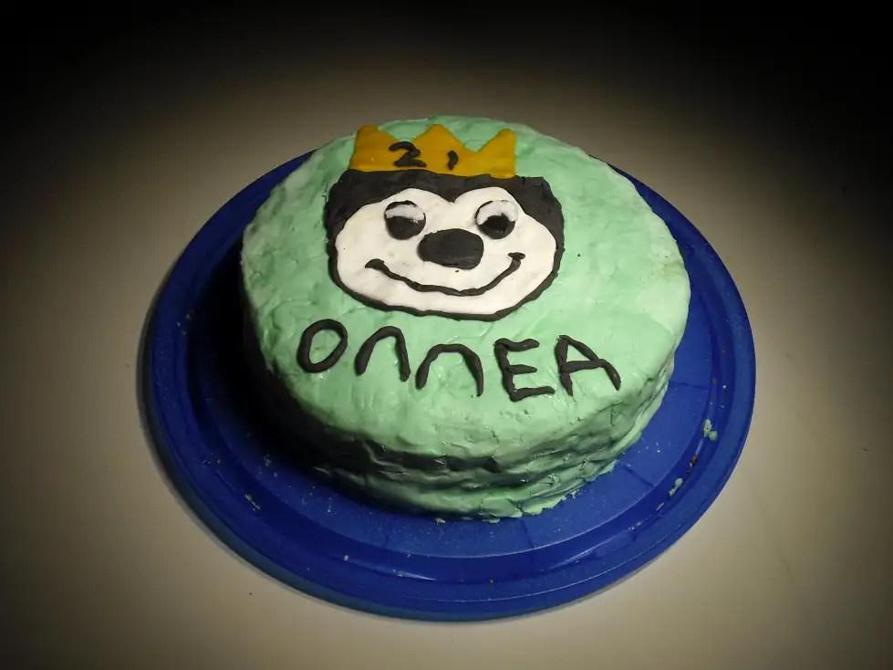 OnnEA