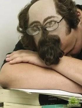 tertidur dalam kelas, mari tidur dalam kelas, akibat tertidur dalam kelas, tips elak mengantuk dalam kelas, mari tidur dalam kelas, jangan tidor dalam kelas,