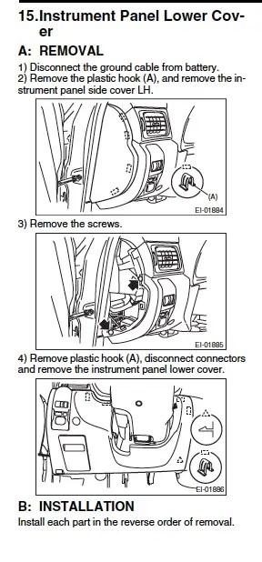 DIY Turbo Timer Installation (Apex-i unit with HKS harness
