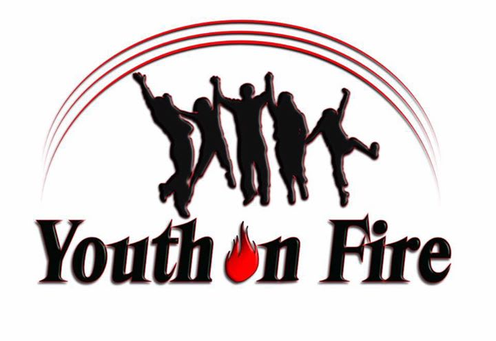 youth on fire inc