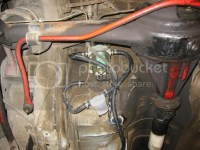 83 Mazda Rx 7 Fuel Pump Location | Get Free Image About ...