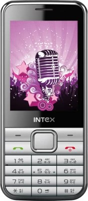 Buy Intex U-AA: Mobile