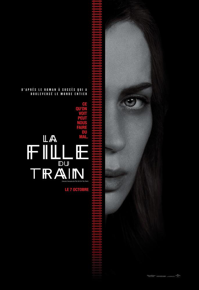 la fille du train streaming voirfilm - digitalchatz.com