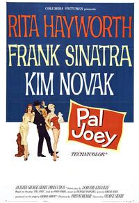 La Blonde Ou La Rousse : blonde, rousse, (1957), Cinoche.com