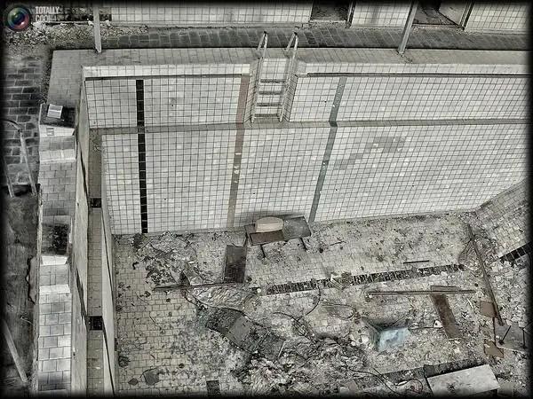 chernobyl21 - Chernobyl 25 años después