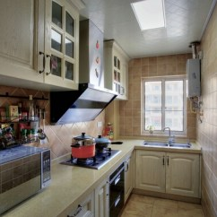 Patio Kitchen Sink Faucets Lowes 露台厨房 露台可以做成厨房吗 装修的时候该注意什么 装修攻略 天津房天下 装修的时候该注意