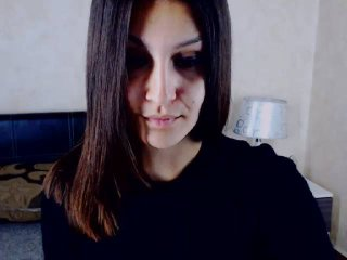 AssSexGirl