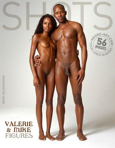 valerie kay hot