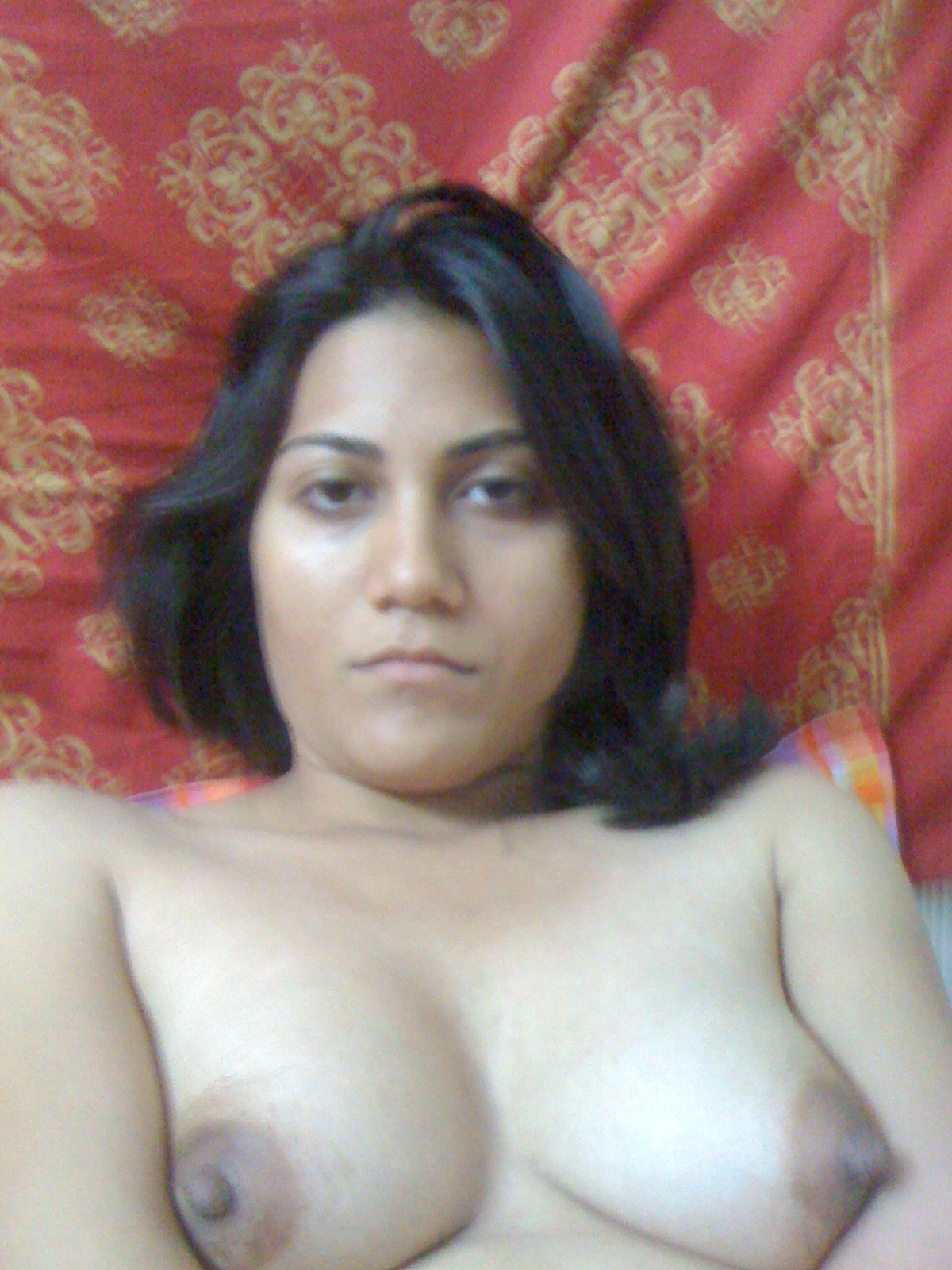 img80.imgspice.com pimpandhost.com -1 ' img80.imgspice.com young nude