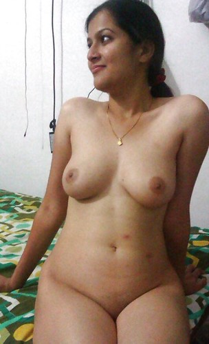adult photo of manisha koirala