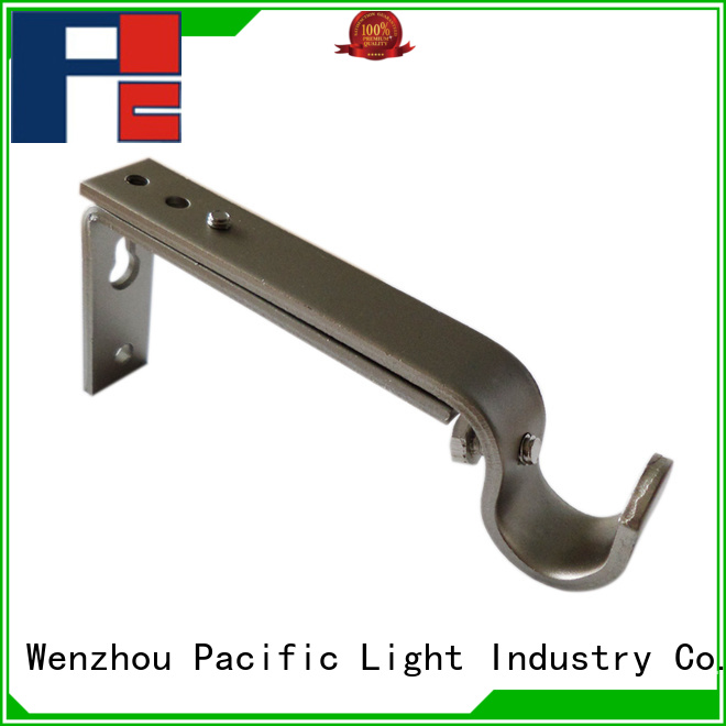 custom wholesale curtain rods manufacturers suppliers