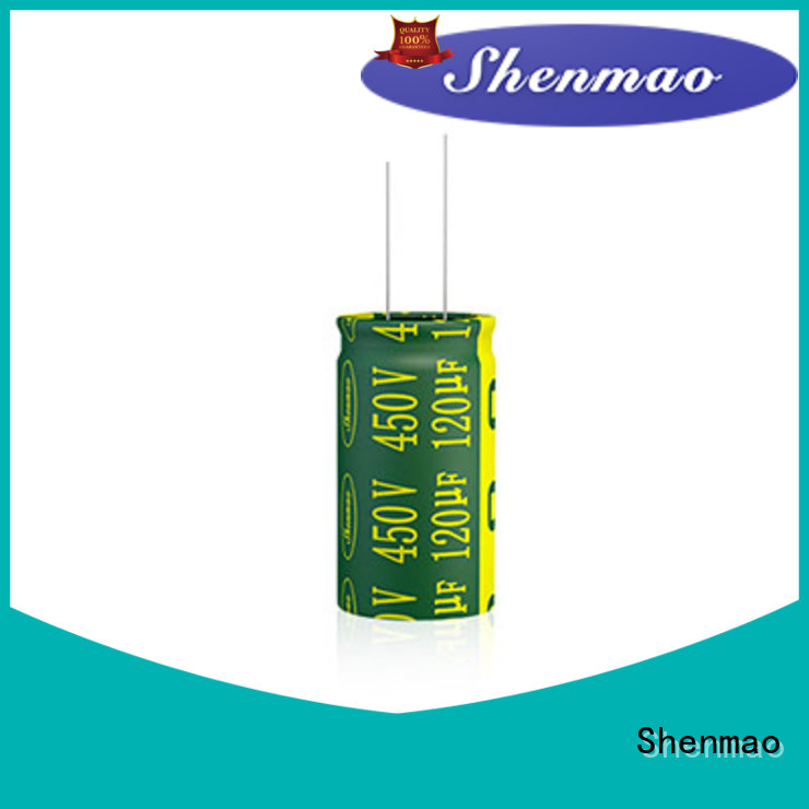 50V1.8uf Promise coupling electrolytic capacitor Frequency division Capacitors