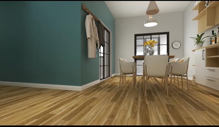 home design eco self adhesive vinyl