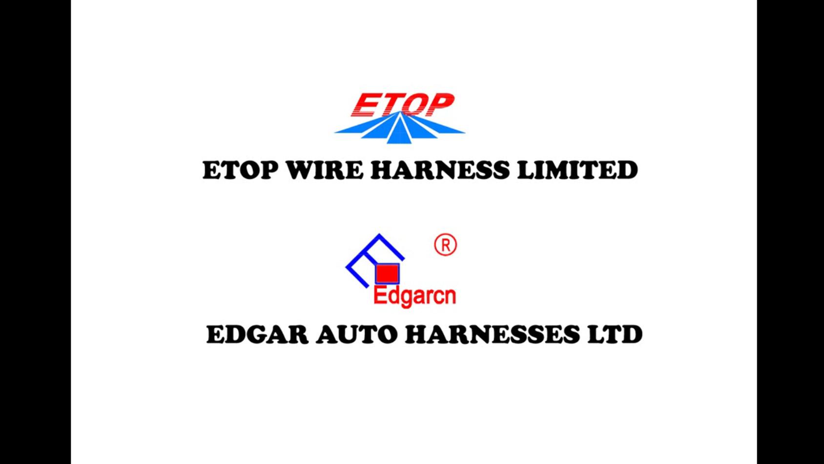 Wiring Harness Supplier Manufacturer, Car Wiring Harness