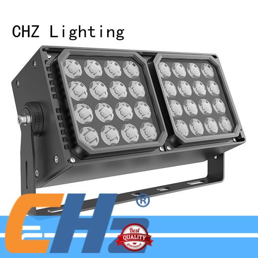 chz lighting
