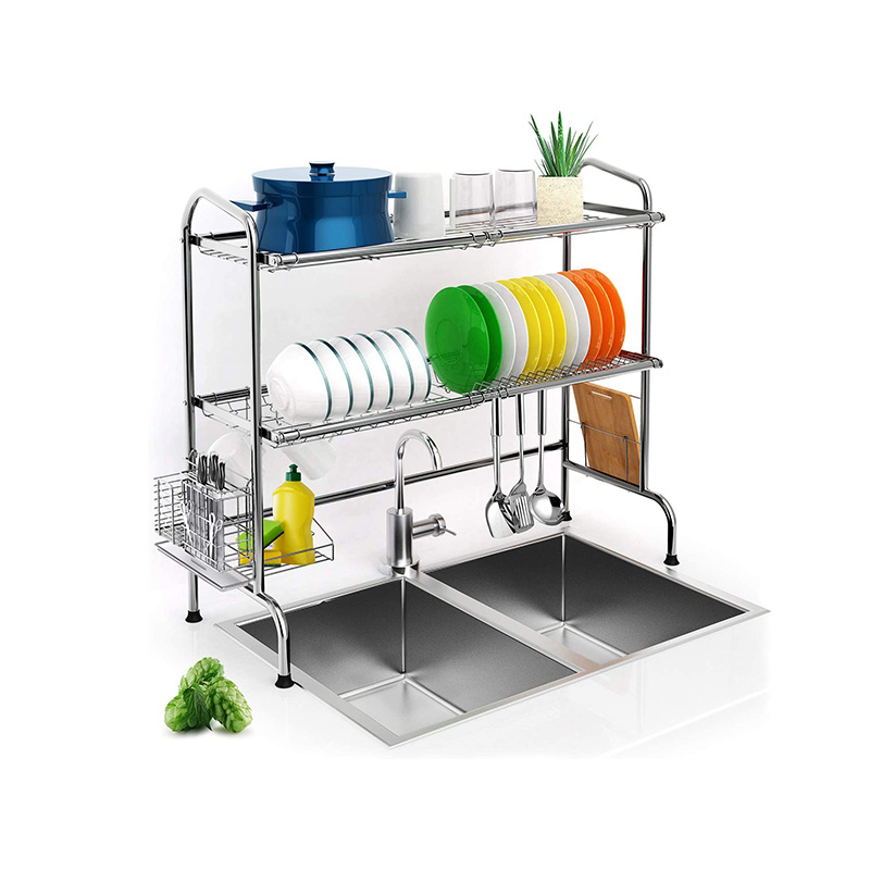 oem dish drainer rack kitchen dish