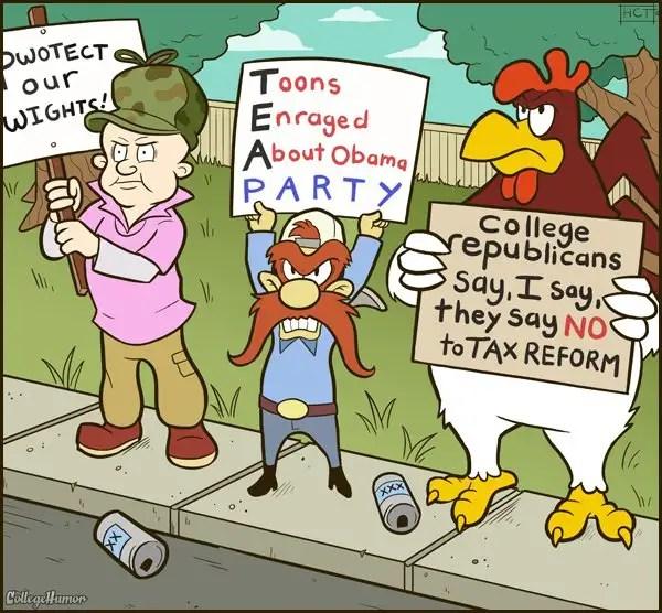 0d8cf3134eb933aad2ddf14 - Dibujos animados en la Universidad
