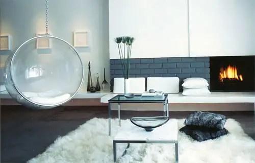 Jeff Andrews - Design