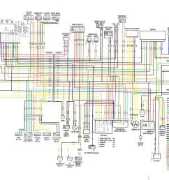 alarme demarage u00e0 distance il u00e9tait une fois suzette suzuki an650 wiring diagram 2003 suzuki sv650s [ 3023 x 2248 Pixel ]