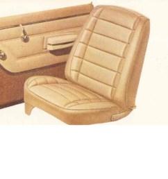 re 76 pioneer interior pics [ 1124 x 816 Pixel ]
