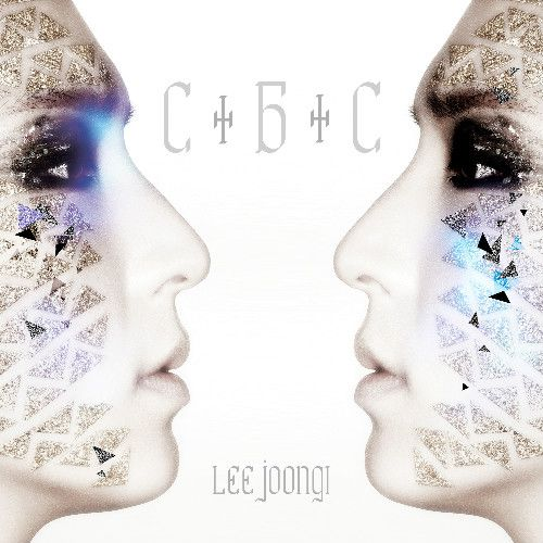[Album] Lee Jun Ki - CBC