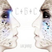 [Download] (Album) Lee Jun Ki – CBC