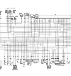wiring diagram suzuki sv1000 wiring get free image about 1997 gsxr wiring diagram suzuki gsx600f [ 1920 x 1080 Pixel ]