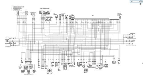 small resolution of wiring diagram suzuki sv1000 wiring get free image about 1997 gsxr wiring diagram suzuki gsx600f