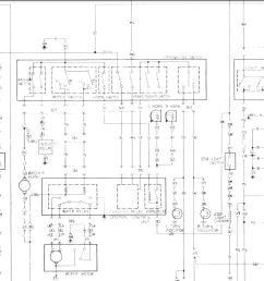 rx4 register and records page 136 ausrotary vactor wiring diagrams mazda rx4 wiring diagram [ 2048 x 1498 Pixel ]