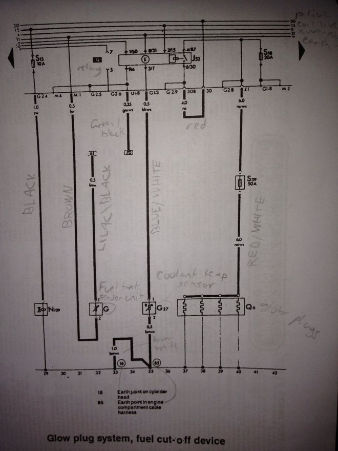 T5 Light Socket Wiring Diagram T5 Circuit Diagrams