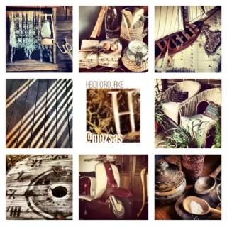 8decoshots mozsas instagram