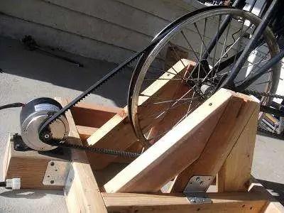 f0y3vspgbvjbq3smedium - Manual de como construir tu propia bici-generator de electricidad