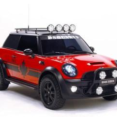 2010 Mini Cooper Fuse Diagram Vauxhall Movano Radio Wiring 2014 Box Battery