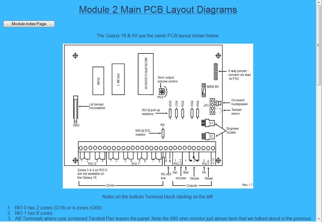 hight resolution of galaxy alarm panel wiring diagram