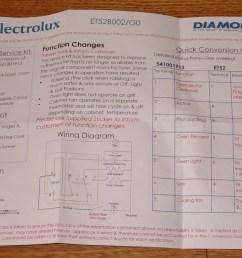 instruction sheet wiring diagram [ 1506 x 1058 Pixel ]