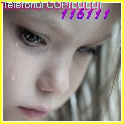 http://www.telefonulcopilului.ro/drepturile-tale?id=20