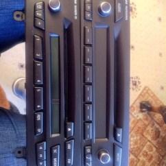 Bmw E90 Radio Wiring Diagram Cat6a Under Seat Speaker 37