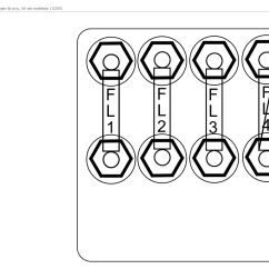 Vw Polo 6n Wiring Diagram Basic Automobile Zekering Relais Schema 39s Vwforum Nl