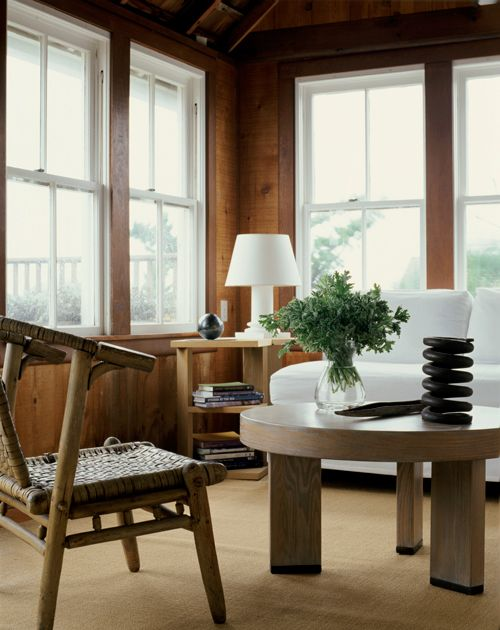 Huniford Design Studio