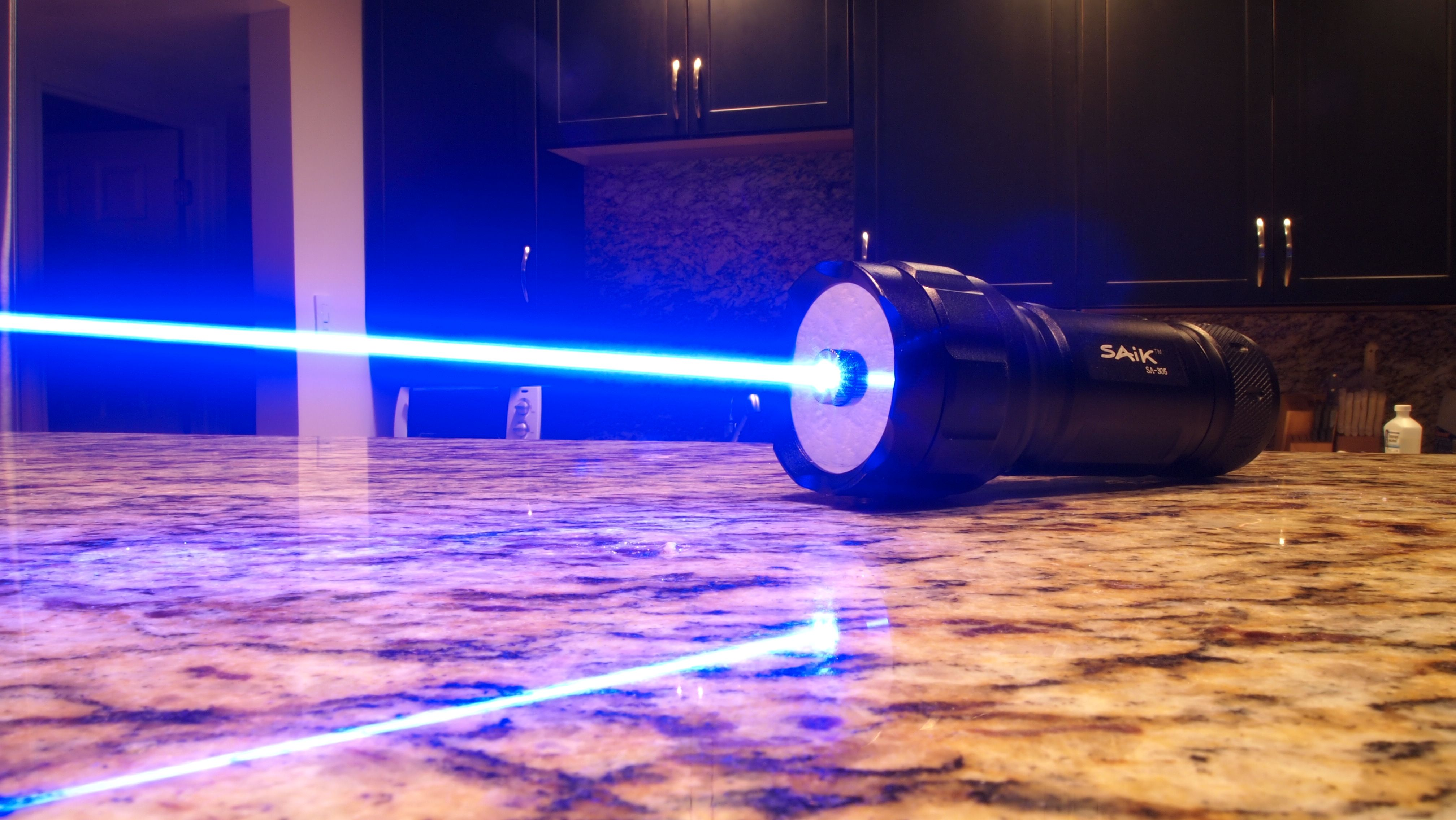 1w blue laser diagram house electrical wiring philippines 445nm a140 diode in aixiz module w leads