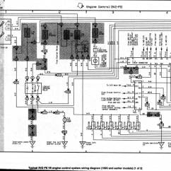 3sgte St215 Wiring Diagram 2003 Ford Focus Fuse 3vz Fe Into 1973 Rt 81 Corona