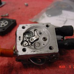 Zama Carburetor Parts Diagram Ford Focus Stereo Wiring 20 C10 Pictures And Ideas On Meta