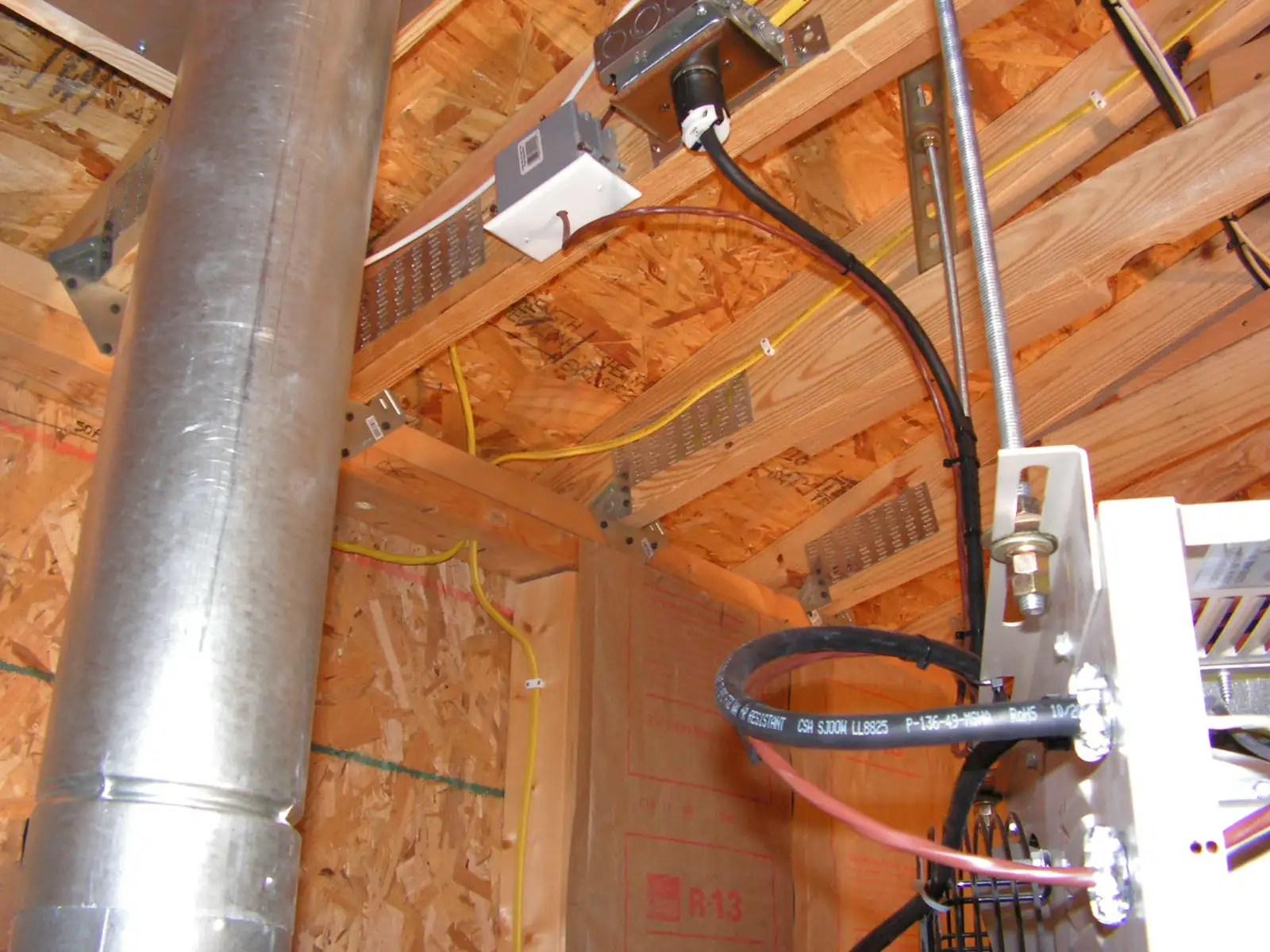 mr heater thermostat wiring diagram emg pj set wall controls