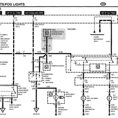 2005 Ford F150 Headlight Wiring Diagram For Motorcycle Tachometer 2014 Fuses Autos Post